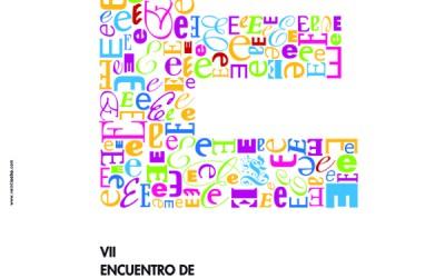 VII ENCUENTRO TECNOLOGIA