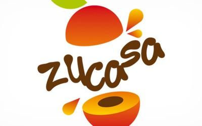 zucasa