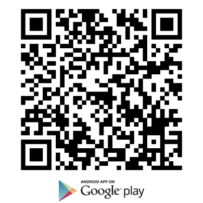 App fiestas Teruel android