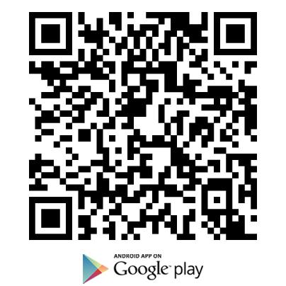 App San Lorenzo Huesca Android