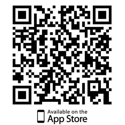 App San Lorenzo Huesca iPhone
