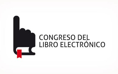 Congreso Ebook