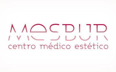 Mesbur - Centro Médico Estético