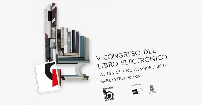 Making of V Congreso Libro Electrónico