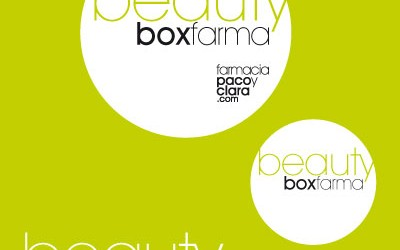 Beauty Box Farma