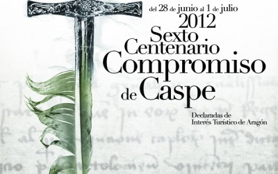 COMPROMISO CASPE