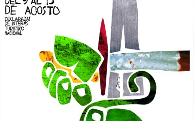 SANLORENZO 09