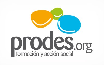 prodes
