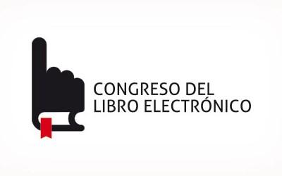 Congreso Ebook