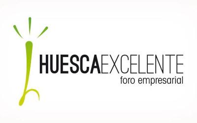 Huesca Excelente