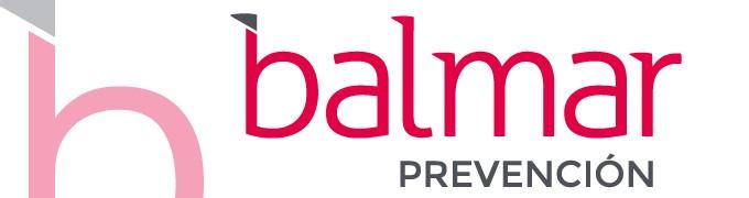 Balmar estrena logo en una nueva etapa