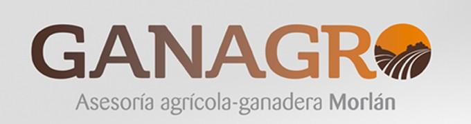 Ganagro, nueva marca, nuevos servicios